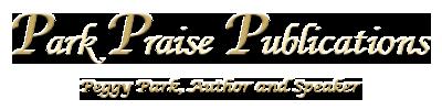 Park Praise Publications